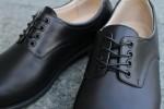 """Мужские демисезонные туфли """"Капитан"""""""